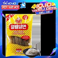 Miến Khô Ottogi Hàn Quốc Gói 1Kg