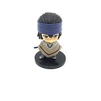 Mô Hình Sasuke NA012016