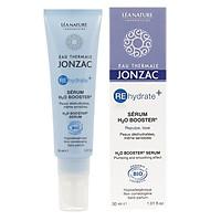 Serum dưỡng da tăng cường cấp nước Eau Thermale Jonzac Rehydrate+ H2O Booster Serum 30ml