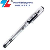 Bút gel B Thiên Long; GEL-B03 mực đen