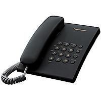 Điện Thoại Bàn Panasonic KX-TS500MX - Panasonic KX-TS500MX Integrated Telephone System - Hàng chính hãng