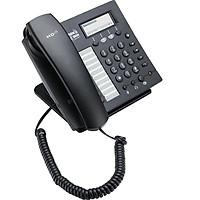 điện thoại  IP622C - hàng chính hãng