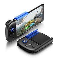 Tay cầm chơi game Flydigi Wasp BT cho IOS và ANDROI chơi PUBG , ROS , liên quân mobile, game FPS khác - hàng nhập khẩu