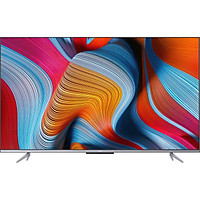 Android Tivi TCL 4K 65 inch 65P725 Mới 2021