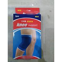 băng bảo vệ đàu gối siêu co giãn bao gồm 1 cặp 2 cái
