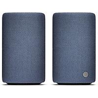 Loa Bluetooth Cambridge Audio YoYo (M) - Hàng chính hãng
