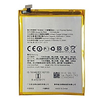 Pin cho điện thoại Oppo A83 BLP649 dung lượng 3090 mAh