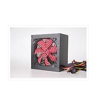 Nguồn Emaster eForce 400W - Hàng chính hãng