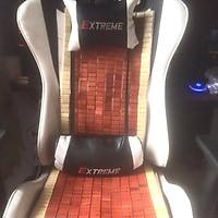 Chiếu trúc cho ghế chơi game gameming game thủ