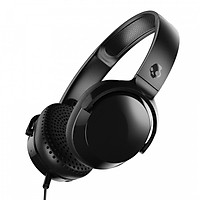 Tai Nghe Skullcandy Riff On-Ear Headphone - Hàng chính hãng