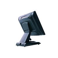 Máy tính tiền Pos Easy Pos J1900C 644G - Hàng chính hãng