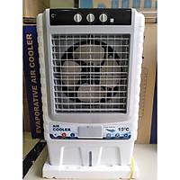 Quạt điều hòa không khí hơi lạnh INVENTER tiết kiệm điện