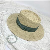 Mũ cói Raffia vành rộng chống nắng đi biển/ nón phớt nam nữ nhiều màu vành phẳng rộng 8cm sang chảnh nón gaucho có dây rút chỉnh size