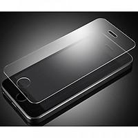 Kính cường lực dành cho iPhone