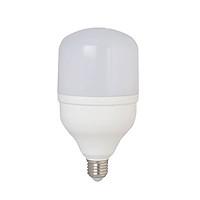 06 Bóng đèn led trụ 8W Rạng Đông, Model LED TR50N1/8w