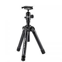 Chân máy ảnh Velbon Ultra TR 663D - Hàng chính hãng