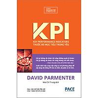KPI - Thước Đo Mục Tiêu Trọng Yếu