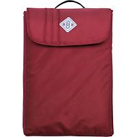 Túi chống sốc laptop UMO Pro Case 14 inch _ TCS (35x25.5x3cm) Thời Trang Nam Nữ_ Nhẹ gọn, Trượt nước, Độ Chống Sốc Cao, 5 màu trung tính, lịch lãm , trẻ trung