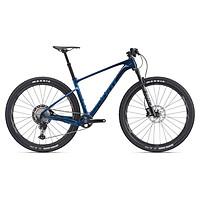 Xe đạp thể thao GIANT XTC ADV SL 29 1 2021