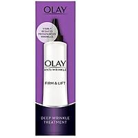 Kem dưỡng Olay Anti-Wrinkle Firm & Lift Deep Wrinkle Treatment 30ml