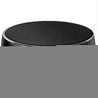 Loa Bluetooth không dây Simplicity BS-01 - Hàng nhập khẩu