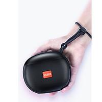 Loa Bluetooth T11- Loa  không dây  Mini  wireless Speaker Version 5.0  tiện dụng  Âm thanh cực hay  Hỗ Trợ Thẻ Nhớ Ngoài
