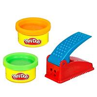 Đồ Chơi Đất Nặn Nhà Máy Mini Vui Vẻ - Play-Doh 22611