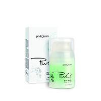 postQuam- Kem dưỡng giúp giảm vết thâm & sưng đỏ do mụn - 50ml