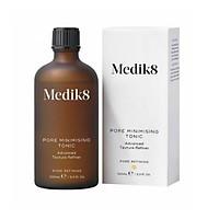 Nước Hoa Hồng Medik8 Pore Minimising Tonic - 100ml