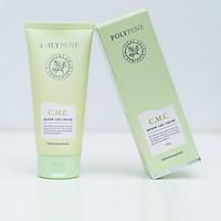 Kem tẩy trang Polypene Renew CMC Cream (150g)