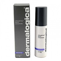 Serum dưỡng da Dermalogica UltraCalming Serum Concentrate 40ml