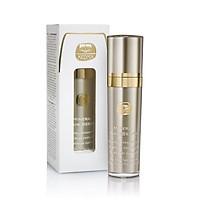 Mineral Hair Serum 50gr - Serum khoáng dưỡng tóc Kedma