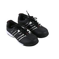 Giày bảo hộ lao động Jogger Takumi TSH 115