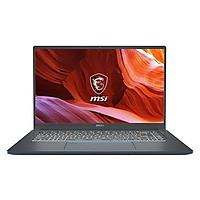 Laptop MSI Prestige 15 A10SC 222VN Chính hãng
