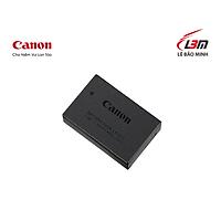 Pin Zin Canon LP-E17 (dành cho Canon EOS 750D, 760D, 800D, M3, M6, M5, 77D) - Hàng Chính Hãng Lê Bảo Minh