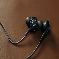 Tai nghe nhét tai dành cho S8/S8 PLUS/Note 8