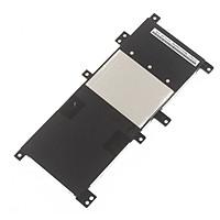 Pin thay thế dành cho Laptop Asus K455, K455LA