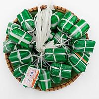 Bì chua Cô Hoàn (Tré) chục - 300 g / chục