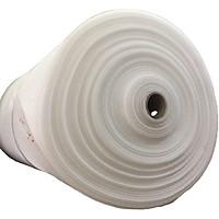 Combo 10 m Xốp Pe Dùng Lót Dưới  Sàn Nhựa Hèm Khóa Và Sàn Gỗ Chống Ẩm , Chống Ồn , Êm Chân Khổ 1,05 m
