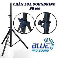 Chân loa Soundking SB400 chính hãng nhập khẩu