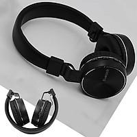 Tai nghe chụp tai Bluetooth V4.2 Y86