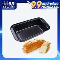 Khuôn Làm Bánh Mì Cooking Kitchen CHEF MADE WK112009 450g