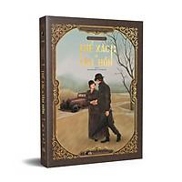 Sách - Thể xác và tầm hồn: tập 2 (ấn bản bìa mềm: tặng kèm bookmark và postcard)