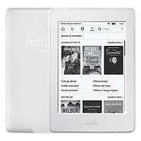 Máy Đọc Sách Kindle Paperwhite 2018 (7th) - Hàng Chính Hãng