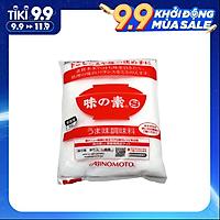 Bột Ngọt Ajinomoto 1kg - hàng nội địa Nhật Bản