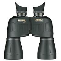 Ống nhòm Steiner Nighthunter Xtreme 8x56 siêu nét - Hàng chính hãng