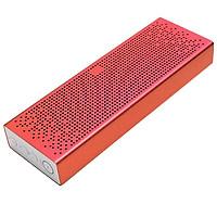 Loa Nghe Nhạc Bluetooth Xiaomi 3W x 2 - Hàng Chính Hãng