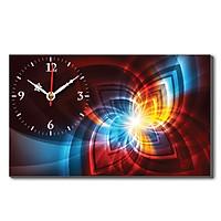Đồng hồ để bàn B1525-19