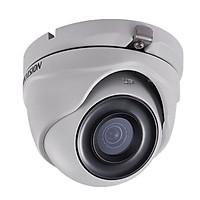 Camera Giám Sát An Ninh Hikvision HD-TVI DS-2CE76D3T-ITMF - Hàng Chính Hãng