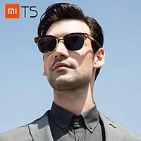 TS Sun Glass Sunglasses Fashion Frame Shades Ladies Eyewear Eye Protector Anti UV Protective Glasses For Men Women